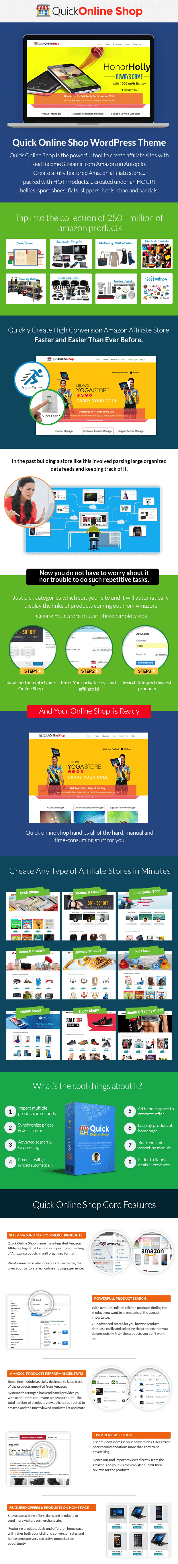 quick-online-shop-wp-tema-1