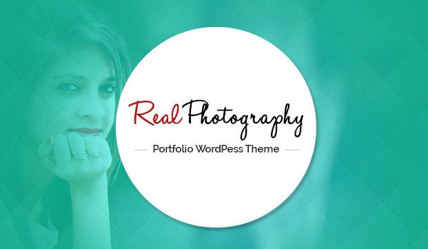 real-photohraphy-wp-tema-najava